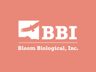 Bloom Biological, Inc.