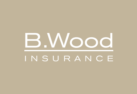 B. Wood Insurance