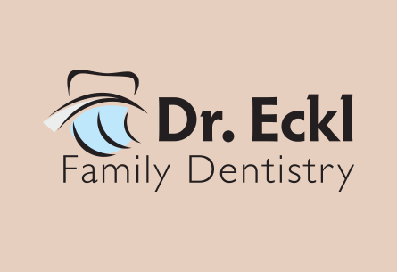 Eckl Dentistry