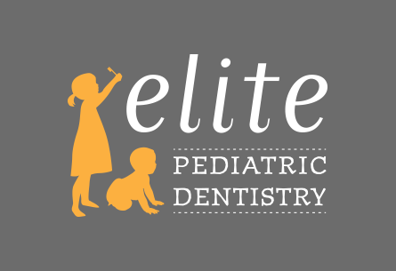 Elite Pediatric Dentistry